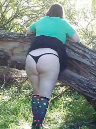 Stockings bbw amateurs, In the park, Bbw playing, Bbw parking, Bbw in stocking, Bbw amateur stockings