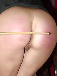 Caning, Spanked, Teen bdsm, Caned, Gallery, Spanking
