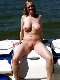 Outdoor, Public milf, Milf outdoor, Outdoors