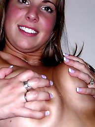 Titted amateur sluts, Tits slut, Tits french, Tits flash amateur, Tits flash, Tit flash