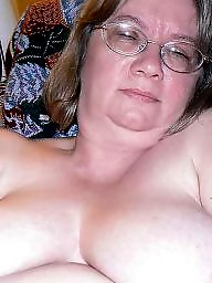 Bbw granny, Granny, Granny bbw, Bbw grannies, Granny boobs