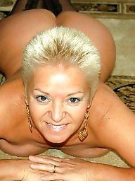 Yoings, Yoed, X mature ass, Milf mature ass, Mature,ass,milfs, Mature,ass,milf