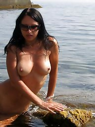 Naked beach amateur, Naked beach, On beach, Beach nake, Amateur naked beach, On the beach
