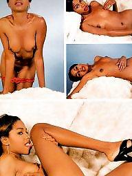 Amber k, Amber h, Amber black, Amber, Amber l, Ebony pornstar