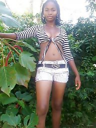 Madagascar, Ebony t girl, Ebony girls, Ebony girl, Ebony black amateur, Ebony and black girls