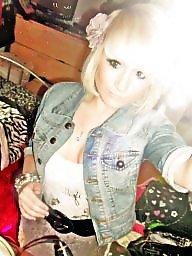 My blonde gf, Gf pics, Gf blonde, Blonde gf, Blonde amateur pics, Blond gf