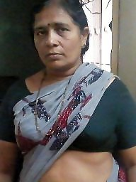Indian milf, Indians, Indian, Indian mature, Mature indian, Indian amateur