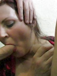 Russian bbw, Young bbw, Russian mature, Old young, Mature bbw, Mature russian