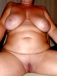 Tits showing, Tits show, Tit, wife, Tit show, Wifes big tits, Wife showing
