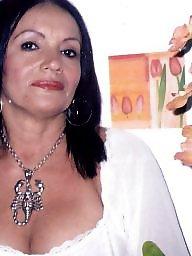 Ebony mature, Brazilian, Mature ebony