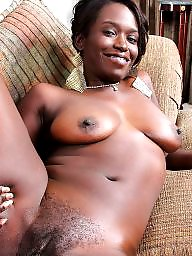 Ebony mature, Black mature, Mature ebony, Older