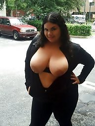 Bbw boobs, Amateur bbw, Busty amateur, Bbw, Busty, Big boobs