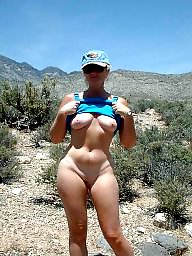 Outdoor, Outdoors, Amateur outdoor