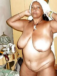 Mature ebony, Ebony mature, Black milf, Black mature, Ebony milf, Mature black