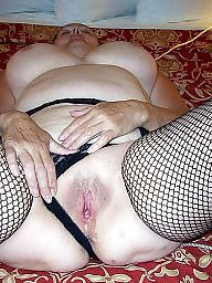 Mature granny boobs, Mature grannies,mature boobs, Granny boobs, Granny big, Big grannies, Granny big boobs