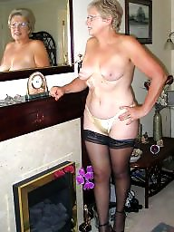 Granny stockings, Granny amateur, Mature stocking, Granny stocking, Amateur mature, Grannys