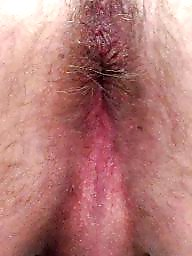 Anal amateur, Bisexual, Anal