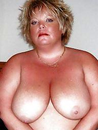 Mature tits, Big tits, Big tits mature