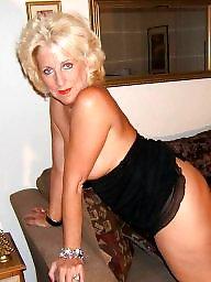 Sexy milfs matures, Sexy milf mature, Sexy matures milfs, Sexy mature milf, Sexy mature amateur, Sexy amateurs mature