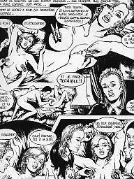 카툰ㅏㅋ, 만화ㅅㅅ, ㅅㅅ만화, ㅂㅈ만화, 카툰만화 섹스, 섹스카툰만화