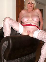 Uk mature, Samantha, Uk milf