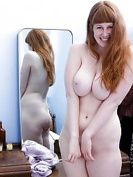 Redheads hairy, Redhead hairy, Redhead beauty, Hairy redheads, Hairy beautiful, Hairy beauty