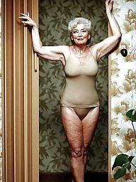 Granny mature, Granny, Sexy granny, Grannies, Grannys, Granny sexy