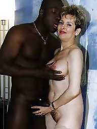 Amateur mom, Black mom, Mom amateur, Black mature, Moms, Mature interracial