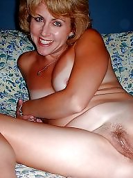 Grannies, Granny big boobs, Bbw granny, Granny boobs, Big mature, Mature bbw