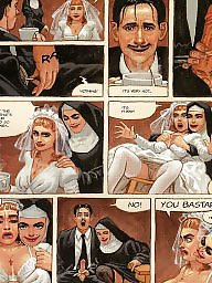 Cartoon anal, Comic, Comics, Comics cartoon, Comics bdsm, Bdsm comics