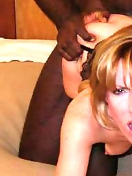 Interracial captions, Cuckold captions, Femdom captions, Femdom caption, Cuckold, Captions