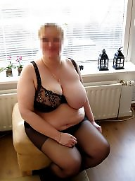 Mature bbw, German mature, German bbw, German, German amateur