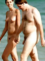 Mature couple, Naked couples, Naked, Mature couples, Couple, Couples
