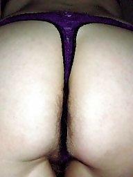 Youing tits, You me, Tit public, Public tits, Public mature tits, Mature tits public