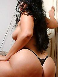 Latin bbw, Latina ass, Bbw latin, Thick ass, Latina bbw, Thick latina