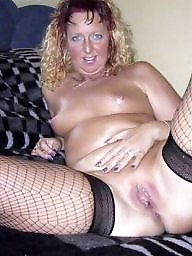 Pussy, Amateur pussy, Fingering, Stars