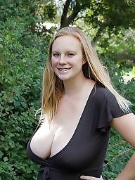 Nature mature, Naturals matures, Natural milfs, Natural milf, Natural matures, Natural bbw