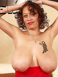 X edits, Womanly milf, Womanly black, Woman milf, Woman black, Woman and woman