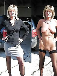 Milf mature blonde, Milf blonde mature, Mature amateur milf blond, Mature 01, Smith, Mature blonde milfs