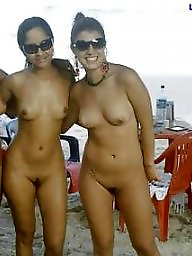 Mom daughter, Mature lesbians, Mom and daughter, Friends mom, Young mom, Old young