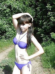 Teens flashing, Teen flash, Teen amateur flashing, My teen, My favourite amateur, My favourite