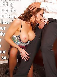 Femdom captions, Cuckold captions, Captions, Femdom caption, Cuckold, Cuckold caption