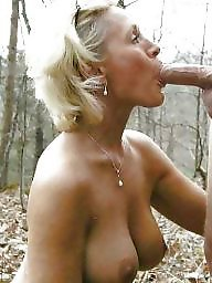 Mature blowjob, Mature blowjobs, Milf blowjob, Deepthroat, Mature deepthroat