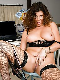 Bbw stockings, Bbw milf, Stockings, Stockings bbw, Bbw stocking