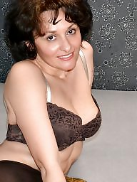 Photos mature, Matures photo, Mature photos, Photo mature, Mature photo, Photos
