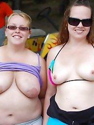 Big saggy tits, Saggy tits, Saggy, Saggy boobs, Big saggy