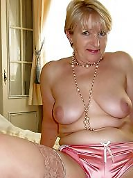 Grannies, Fat, Mature bbw, Granny bbw, Mature hairy, Fat mature