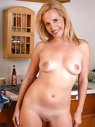 Mature nipples, Amateur mature, Nipples, Mature nipple