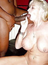 Mature interracial, Mature bbc, Grandma, Interracial, Mature, Bbc