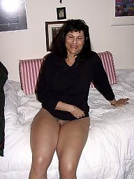 Hairy mature, Mom, Moms, Hairy mom, Mature hairy, Whore